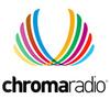 Chroma Radio 80s