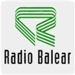 Radio Balear