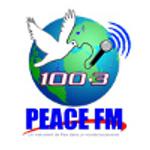 Peace Fm Haiti