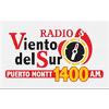 Radio Vientodelsur AM