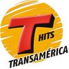 Rádio Transamérica Hits (São Gabriel)