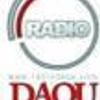 radio daqu