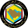 Arabian Gulf Radio
