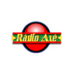 Radio Axe
