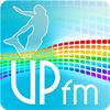 UP FM Belarus