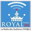 Royal FM Yaounde