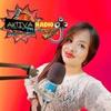 Aktiva Radio Oficial HD