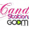 GOOM - CANDY STATION