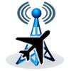 DFW Air Traffic West