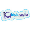 iQ Kids Radio