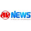 Rádio Jovem Pan News (Fortaleza)