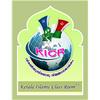 Kerala Islamic Class Room Radio