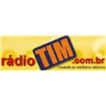 Rádio TIM