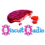 Biscuit Radio