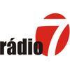 Radio 7 CZ