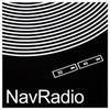 NavRadio - Music Through The Decades
