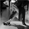 Miled Music Tango