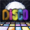 Miled Music Disco
