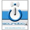 SOUNDBOX radio
