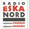 Kanal Eska Nord KMFM
