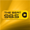 98.5 The Beat