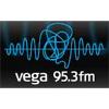 Vega 95.3