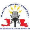 Radio Gonbo Kreyol
