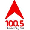 Radio Amambay FM