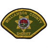 Williamson County Public Safety