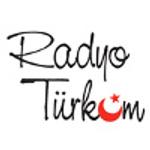 Radyo Turkum