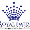 .RoyalDaily - English