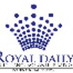.RoyalDaily - English