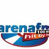 Arena FM Calarasi