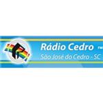 Rádio Cedro FM