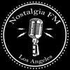 Nostalgia FM Los Angeles