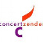 Concertzender small band