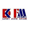 DK FM
