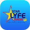 STARLYFE RADIO