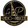La P Radio