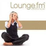 LoungeFM - Listen & Relax