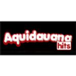 Rádio Web Aquidauana Hits