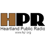 HPR2: Today's Classic Country