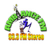 Radio Ambiance FM