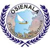 Radio Lake Victoria - Osienala