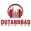 Outandbad Radio - Reggae Dancehall