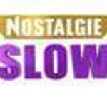 NOSTALGIE SLOWS DE LEGENDE