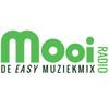 Mooi Radio