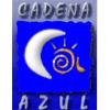 Cadena Azul Musica