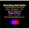 WreckingBallRadio.NET