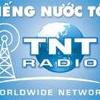 Tieng Nuoc Toi Radio - San Jose CA
